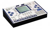 Desktop XL4000