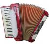 Showharmonika