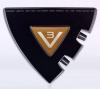 V3 Accordion Master